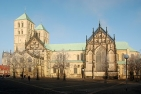 Münster, St.-Paulus-Dom