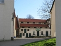 Rittergut Schlüsselburg, Wirtschaftsgebäude
