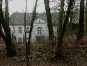 Schloss Wietersheim