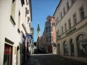 Zittau, Bautzner Straße