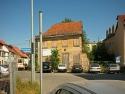Hildburghausen, ehemaliger Salzmarkt