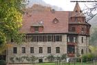 Wanfried, Kalkhof