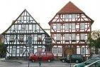 Eschwege, Rathaus