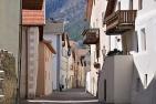 Glurns, Südtirol