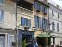 Arles-Provence