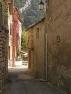 Robion, Rue du vieux village