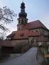 Pfarrkirche St. Johannes in Trebgast