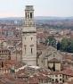 Verona, ʺDuomoʺ