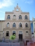 Albergue de peregrinos de Astorga