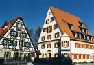 Bayreuth, Badstr. 37, Lohmühle