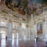 Schloss Nymphenburg, Steinerner Saal