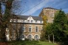 Ariendorf, Burg Ariendorf