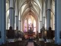 Kalkar, Kirche St. Nicolai