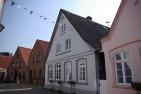 Kappeln, Mühlenstraße