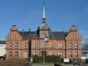 Schloss Schönhagen