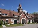 Gut Hemmelmark, Torhaus