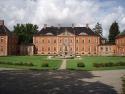 Schloss Bothmer, Hauptgebäude