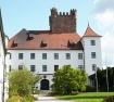 Schloss Reisensburg