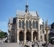 Erfurter Rathaus