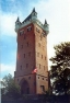 Wasserturm/Water tower