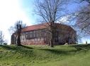 Koldinghus von Süde