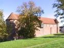 Nyborg castle/Schloss