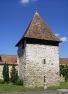Steckborn, Pulverturm