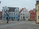 Torvet/market square/Markt