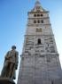 Modena, Torre Ghirlandina