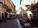 Centrum Peschiera del Garda