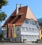 Spittal, Villa Kukutsch