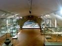Museum im Grafenschloss Diez