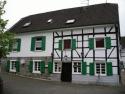 Gruiten, Weberkontor Schwanen