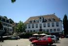 Wipperfürth, Marktplatz