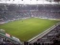 Borussia-Park Mönchengladbach