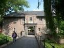 Schloss Rheydt, Torhaus