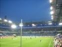 MSV-Arena in Duisburg