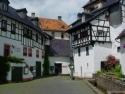Blankenheim, Ahrquelle