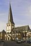 Euskirchen, St. Martin