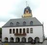 Euskirchen, Altes Rathaus