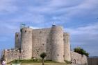 Castle Castro Urdiales