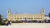 Palazzo Ducale - Reggia di Colorno