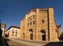 Pavia, San Michele Maggiore