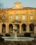City Hall Mortara