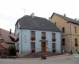 Hartmannswiller, town hall