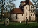 Soultz, Château du Bucheneck