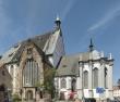 Freiberg, Dom St. Marien