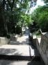 Trsat Stairway