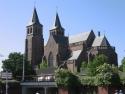Arnhem, St. Walburgius-basiliek