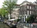 Amsterdam, Egelantiersgracht 14